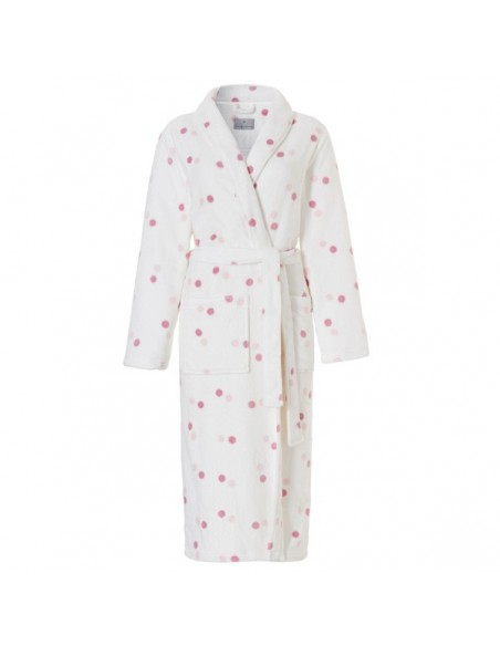 Ten Cate Dames Pyjama's  & Homewear