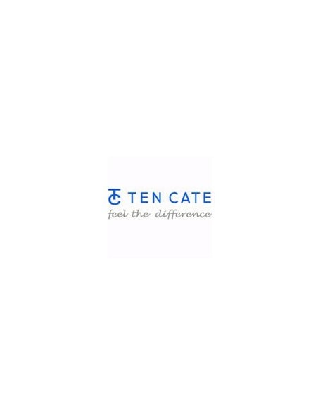 Ten Cate Jongens