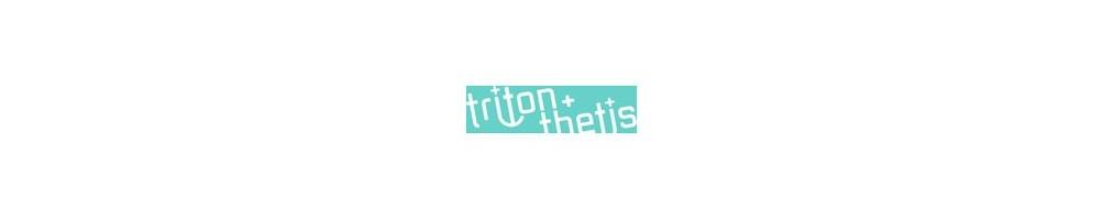 Triton + Thetis