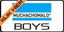 MuchachoMalo Jongens