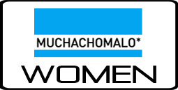 MuchachoMalo Women shorts