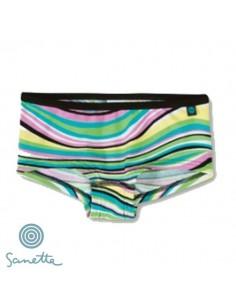 Sanetta Lollipop Hipster Meisjes ondergoed