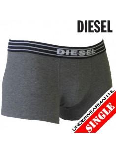 Diesel Kory UMBX Boxershort Grey Essential