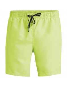 Björn Borg zwembroek Loose Shorts Sharp Green
