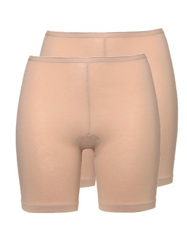 Ten Cate Basic Pants 2Pack Huid
