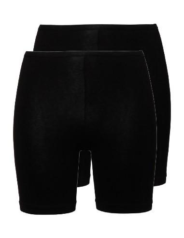Ten Cate Basic Pants 2Pack Zwart