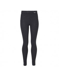 Ten Cate Thermo Broek Kids Antraciet