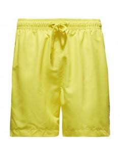 Calvin Klein Zwembroek Classic Yellow