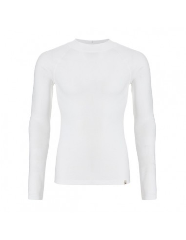 Ten Cate Thermo Kinder Shirt Wit