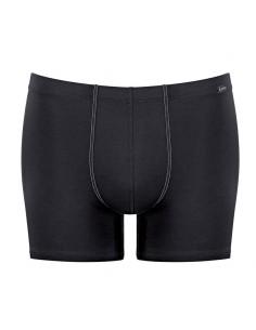 Sloggi Men basic soft short zwart
