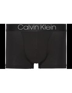 Calvin Klein Ondergoed Modal Boxer TRUNK LUXE Black