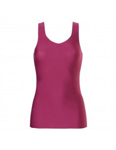 Ten Cate Secrets Singlet Beaujolais