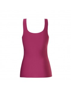 Ten Cate Secrets Singlet Lace Beaujolais