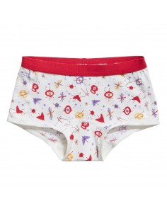 Ten Cate Meisjes Short Things 2-10Y