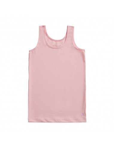 Ten Cate Meisjes Shirt Candy Pink 2-10Y Girls
