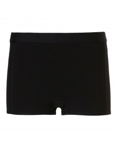 Ten Cate Meisjes Short Black 10-18Y Teens