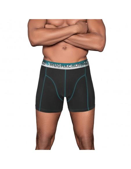 MuchachoMalo Trancended 2Pack Heren Boxershorts