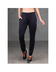 Blackspade Active Jogging Pants Zwart