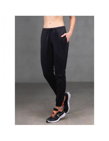 Blackspade Active Jogging Pants Zwart