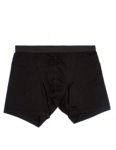 HOM HO1 Original New Maxi Long Zwart Boxershort