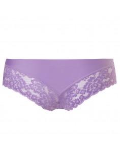 Ten Cate Secrets Brazilian Lace English Lavender