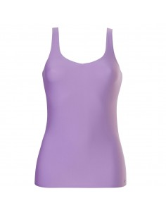 Ten Cate Secrets Singlet English Lavender