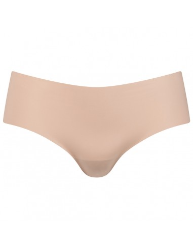 MEY Dames Soft Second Me Hipster Cream Tan 79649