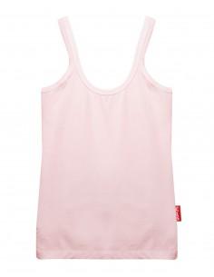 Claesen's Meisjes Singlet Pink