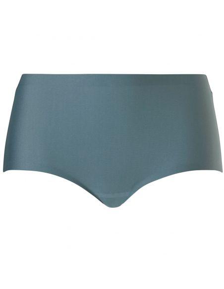 Ten Cate Secrets Lace Maxi Highwaist Ash Blue