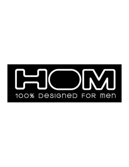 HOM Underwear