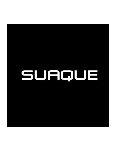 Suaque Underwear