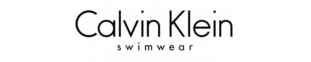 Calvin Klein Zwembroeken