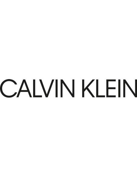 Calvin Klein Boys