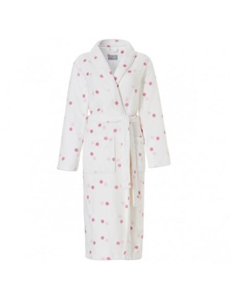 Ten Cate Dames Pyjama's  & Homewear