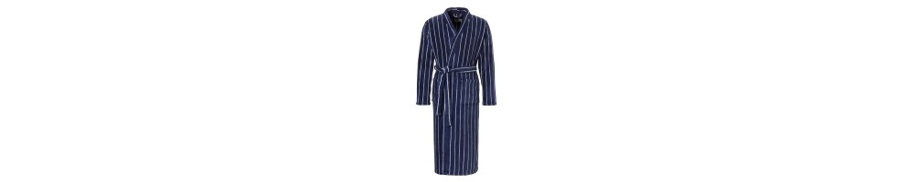 Ten Cate Heren Pyjama's  & Homewear