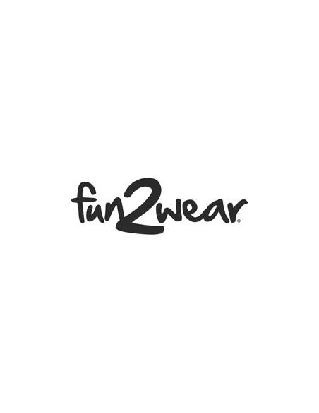 Fun2Wear