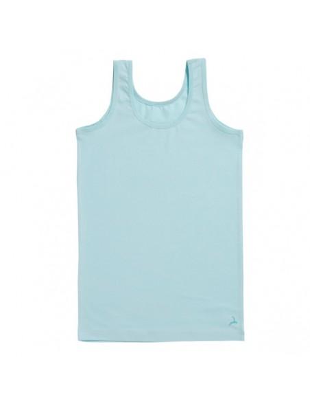 Ten Cate Girls Shirts