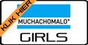 Chicamala