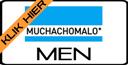MuchachoMalo Heren