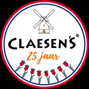 Claesens Ondergoed