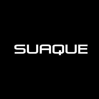 Suaque