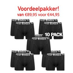 https://www.underwearman.nl/modules/iqithtmlandbanners/uploads/images/60425bc577571.jpg