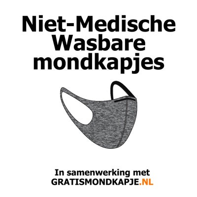 https://www.underwearman.nl/modules/iqithtmlandbanners/uploads/images/60425bc6546cf.jpg